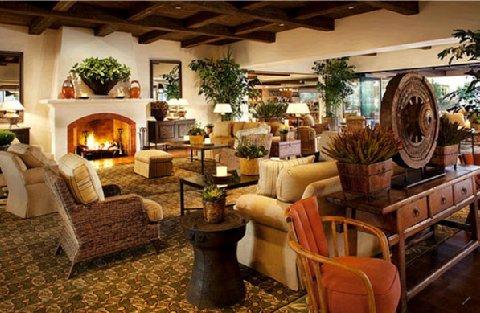 фото Arizona Grand Resort 487755388