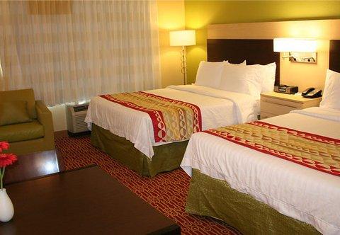 фото TownePlace Suites by Marriott Tulsa Broken Arrow 487755728