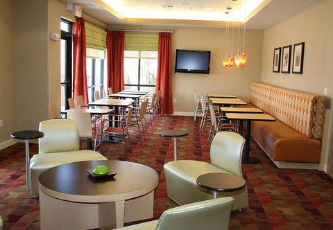 фото TownePlace Suites by Marriott Tulsa Broken Arrow 487755736