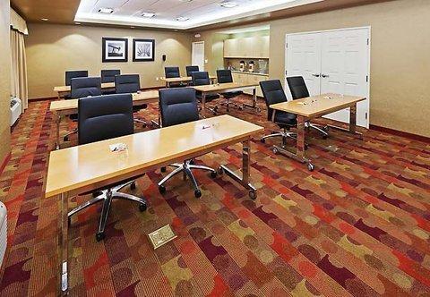 фото TownePlace Suites by Marriott Tulsa Broken Arrow 487755741