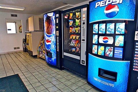 фото Motel 6 Pueblo - I-25 487755957