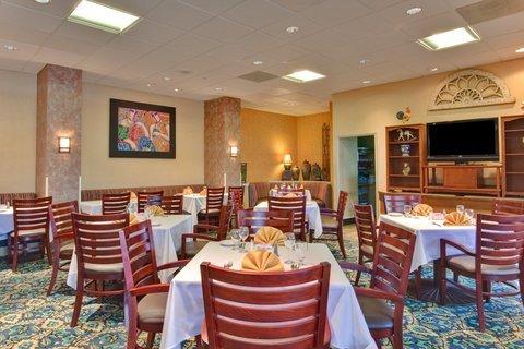 фото Holiday Inn Diamond Bar 487756382