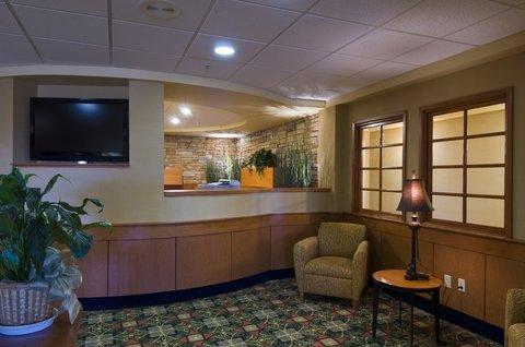 фото Best Western Plus Grant Creek Inn 487756804