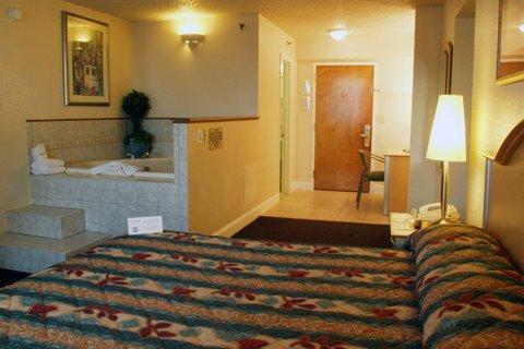 фото Monumental Movieland Hotel 487757639