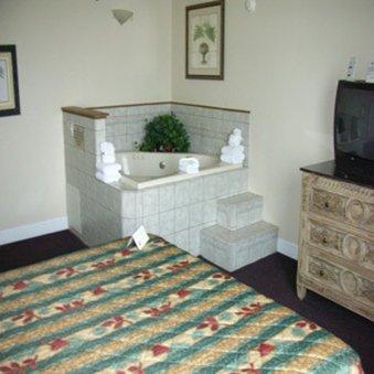 фото Monumental Movieland Hotel 487757643