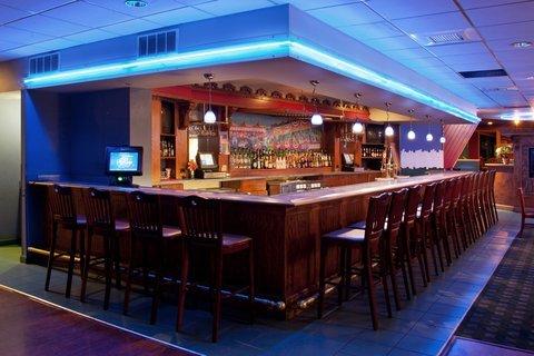 фото Holiday Inn Beaver Falls - PA TPK Exit 13 487759462