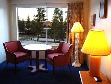 фото Knights Inn Big Bear Lake 487759632