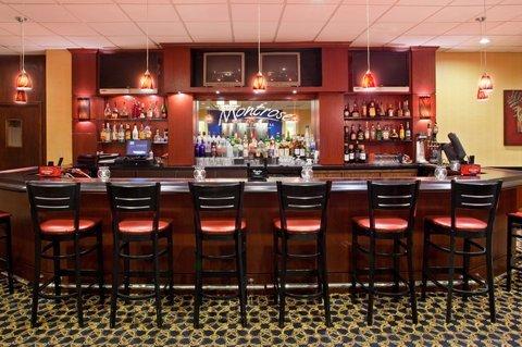 фото Holiday Inn Akron West 487759675