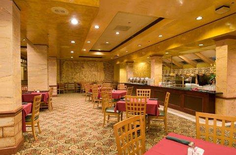 фото MCM Elegante Hotel and Suites – Dallas 487759816