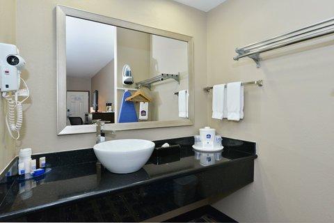 фото Best Western Laplace Inn 487759999
