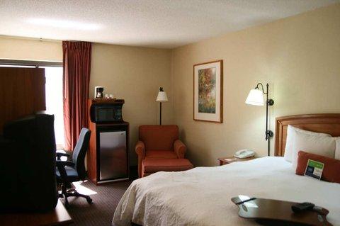 фото Hampton Inn Los Angeles-West Covina 487760844