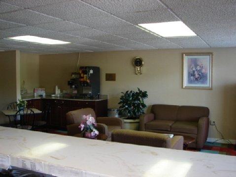 фото Royal Inn Motel 487761025