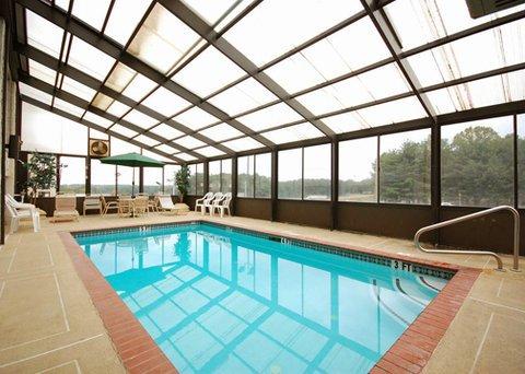 фото Quality Inn & Suites Southlake 487761309