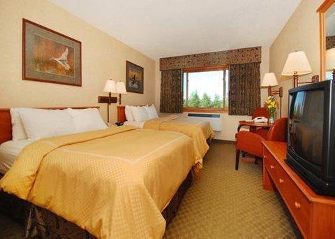 фото Comfort Suites Hayward 487761478