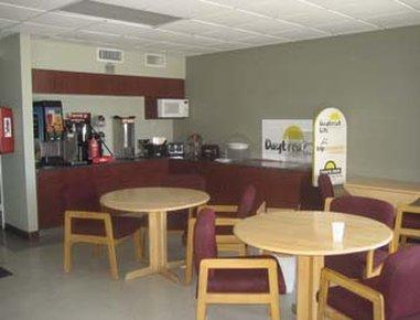 фото Days Inn Corpus Christi Beach 487761539