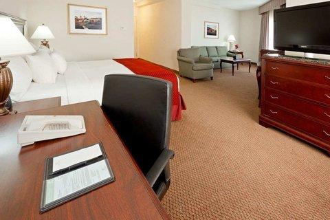 фото DoubleTree by Hilton Boston/Milford 487762333