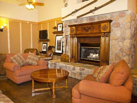 фото Hampton Inn & Suites Steamboat Springs 487762710