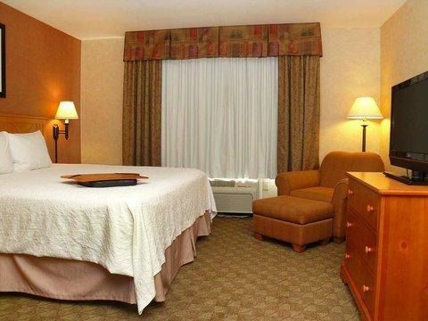 фото Hampton Inn & Suites Steamboat Springs 487762718