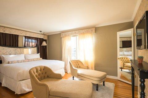 фото Lafayette Hotel San Diego 487763298