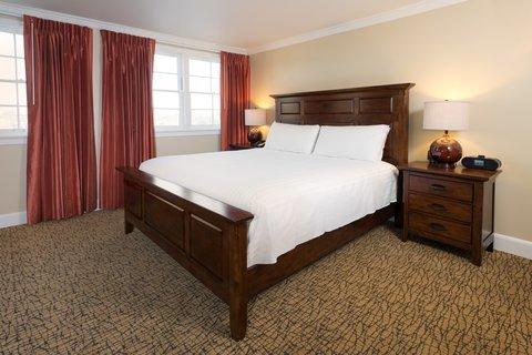 фото Lafayette Hotel San Diego 487763304
