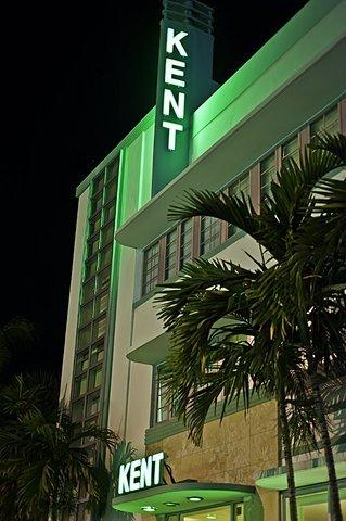 фото Kent Hotel 487763354