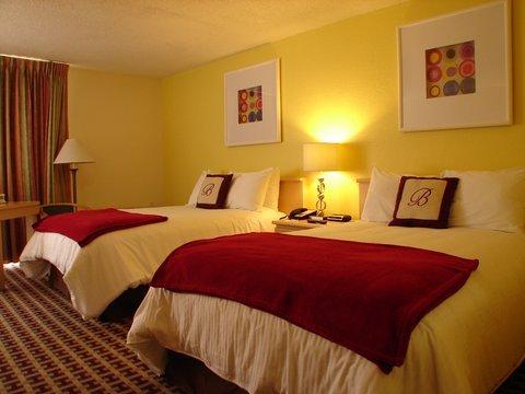 фото Lauderdale Beachside Hotel 487763663