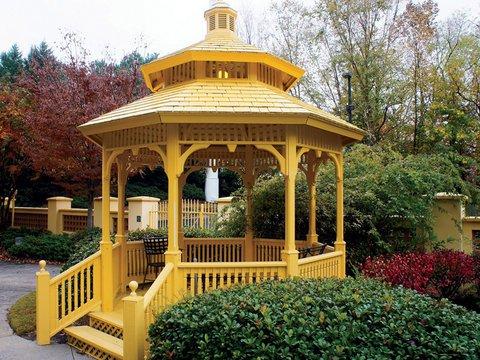 фото La Quinta Inn & Suites Atlanta Conyers 487763768