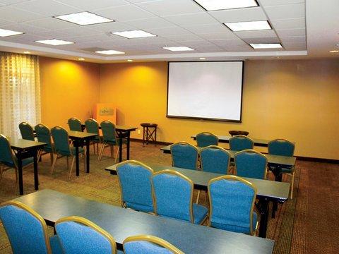 фото La Quinta Inn & Suites Atlanta Conyers 487763780