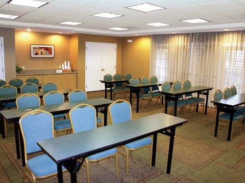 фото La Quinta Inn & Suites Atlanta Conyers 487763781
