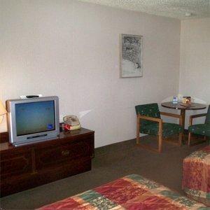 фото Cortez Mesa Verde Inn 487763938