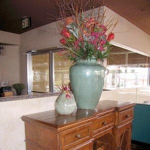 фото Cortez Mesa Verde Inn 487763939