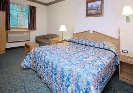 фото Econo Lodge 487764028