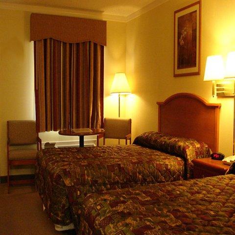 фото Quality Inn Natchez 487764216
