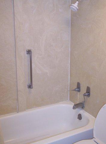 фото Quality Inn Natchez 487764217