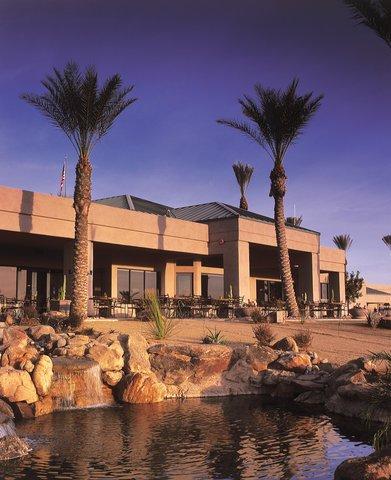 фото Holiday Inn Express Goodyear 487764341