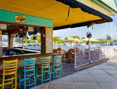 фото Ramada Waterfront Sarasota 487764539