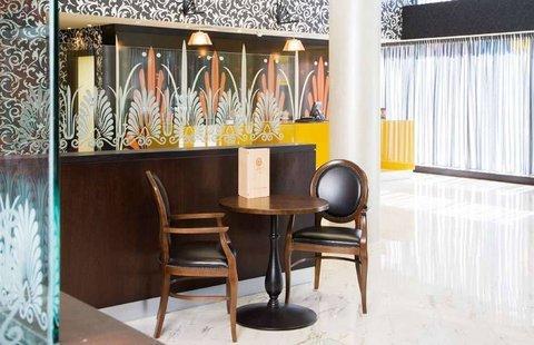 фото Maldron Hotel Parnell Square 487764678