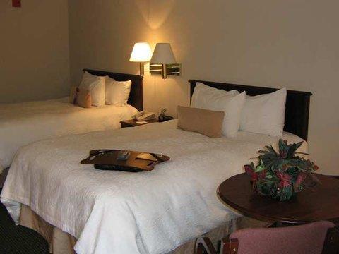 фото Hampton Inn Crestview 487765247