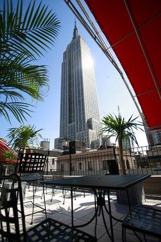 фото Hotel Metro 487765435