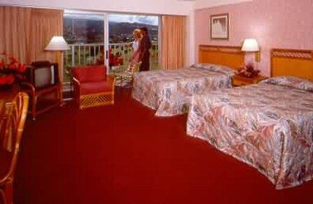 фото Ilima Hotel 487765608