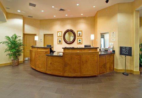 фото Residence Inn by Marriott Hattiesburg 487765678