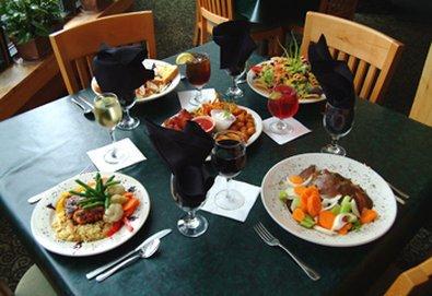 фото Best Western Plus Inn of Cobleskill 487765716