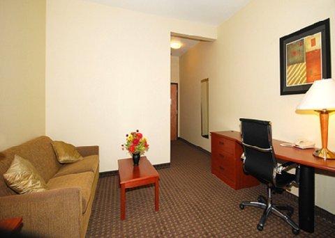 фото Sleep Inn & Suites Shepherdsville 487765742