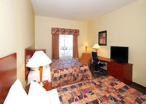фото Sleep Inn & Suites Shepherdsville 487765744