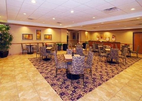 фото Sleep Inn & Suites Shepherdsville 487765745