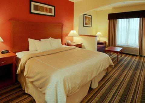 фото Comfort Suites Marion 487765997