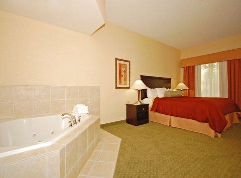 фото Best Western PLUS Victor Inn & Suites 487766121