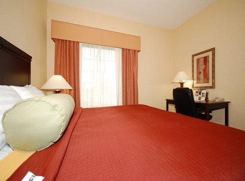 фото Best Western PLUS Victor Inn & Suites 487766122