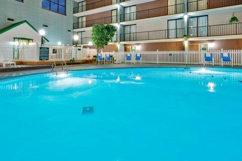 фото Holiday Inn Auburn/Finger Lakes 487766424