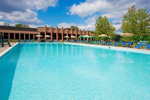 фото Holiday Inn Solomons Conference Center & Marina 487767576